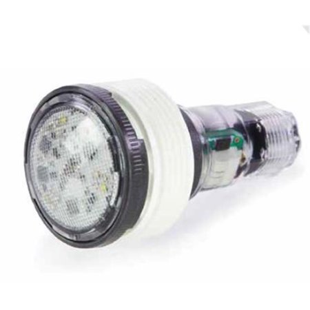 Pentair 620424 50 ft. Color MicroBrite LED