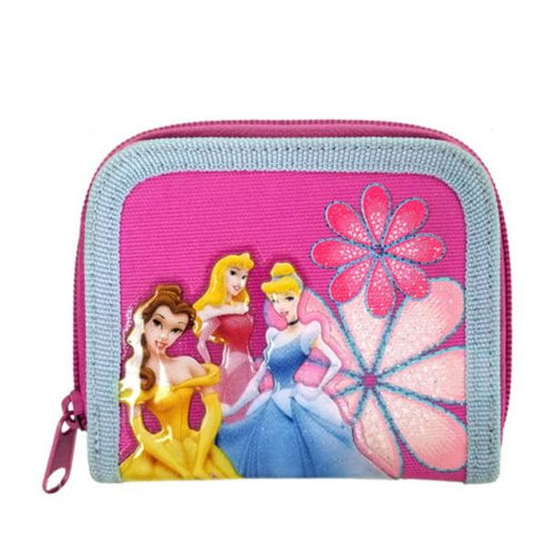 Disney PRINCESS Cinderella Winter Ear Muffs Girls Kids Children/'s New Official