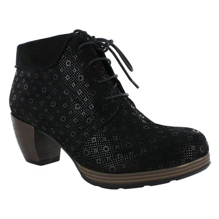 Wolky Jewel (Wolky 7983-901: Comfort Lace up shoes Canberra)