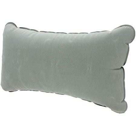 Inflatable Pillow (Inflatable Throw Pillow)