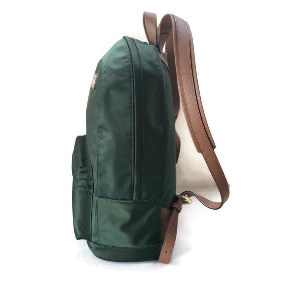 32a883ded50f MICHAEL Michael Kors - MICHAEL Michael Kors Jet Set Backpack Nylon ...