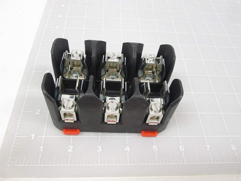 Littelfuse FHM1BP Mini Inline Fuse Holder