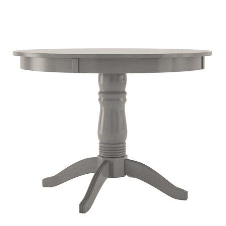 - Lexington Round Dining Table, Multiple Colors
