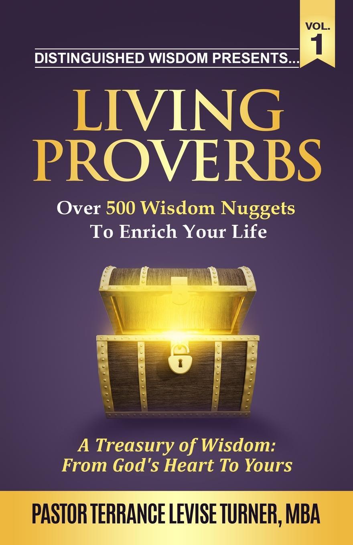 22 Nuggets of Wisdom