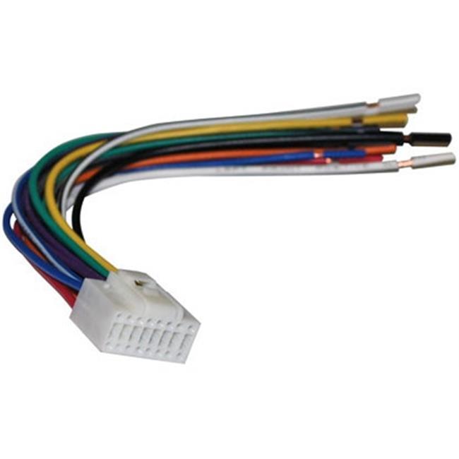 777b1034 05e2 43bc 9c4c 9e63d032e575_1.c4f62453bcf98307d1f3cd269d826313?odnHeight=450&odnWidth=450&odnBg=FFFFFF xscorp al16000 00 03 alpine 16 pin wiring harness walmart com walmart wiring harness spray 12 volt at gsmportal.co