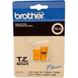 Brother Replacement Cutter Blade -