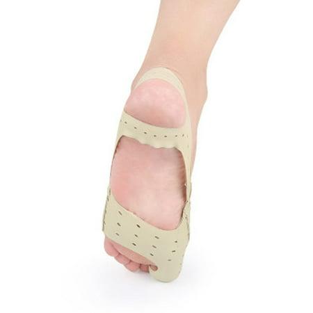 Ultra-Thin Unisex Light Breathable Day And Night Big Feet Thumb Toe Elastic Bunion Corrector Belt Bunion Care](Big Feet Man)