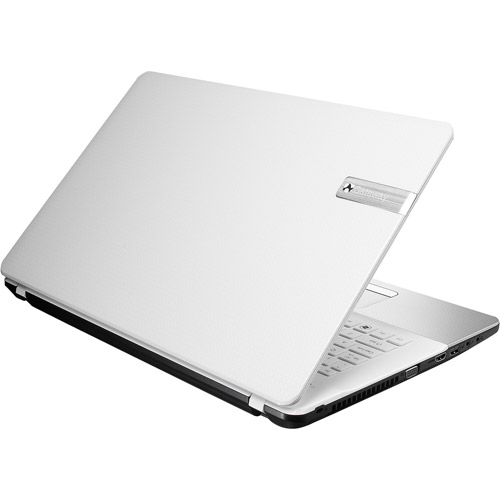 Acer Nv57h103u 15.6-inch Notebook