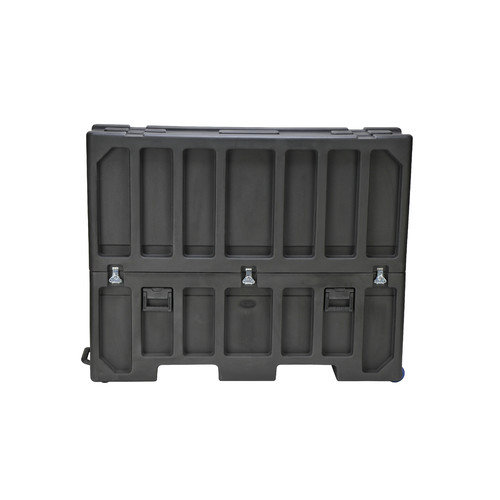 SKB Cases Plasma and LCD Screen Cases