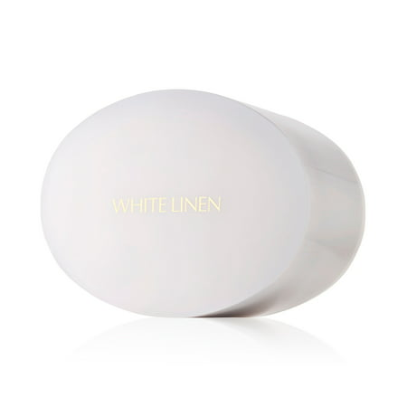 Estee Lauder White Linen Body Powder