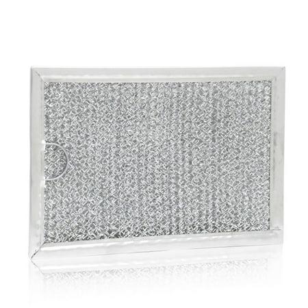 Amana Microwave Filter Bestmicrowave