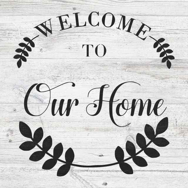 Fan Creations Ohio State Buckeyes 6 x 12 Best Dad Wood Sign