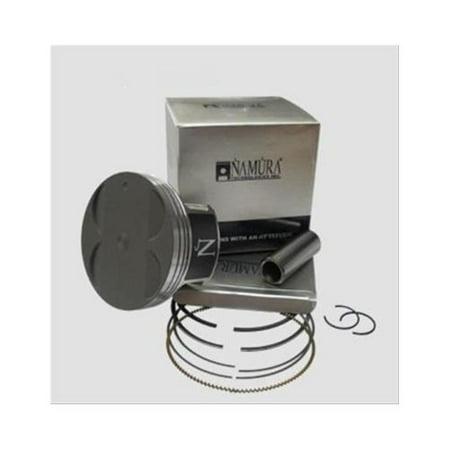 Namura Technologies NX-10080-B Piston Kit - Standard Bore (Technology Piston)
