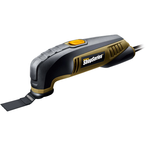 Rockwell ShopSeries Oscillating Sonic Tool