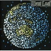 Meat Loaf - Hell in a Handbasket