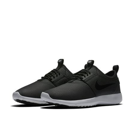quality design d3c4a 90bcd Nike - WMNS NIKE JUVENATE PRM WOMENS SNEAKERS 844973-001 - W