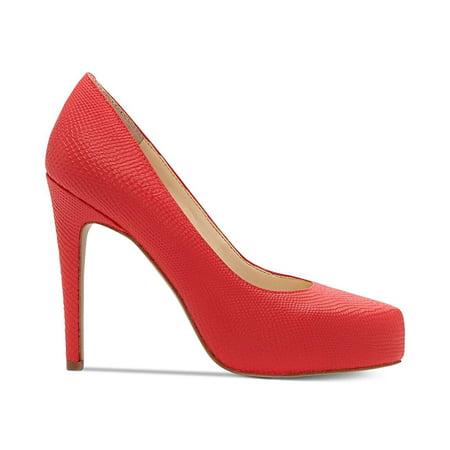 af14b09cb3ec Jessica Simpson Womens parisah Pointed Toe Classic Pumps - image 1 of 2 ...