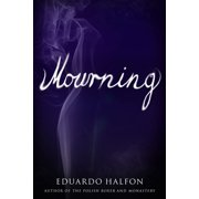 Mourning - eBook