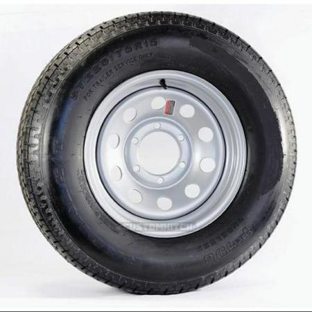 15 Inch Trailer Tires Walmart