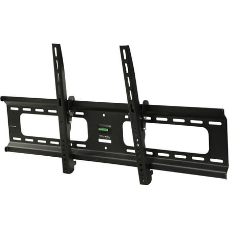 Heavy Duty Tv Wall Mount - Rosewill 37