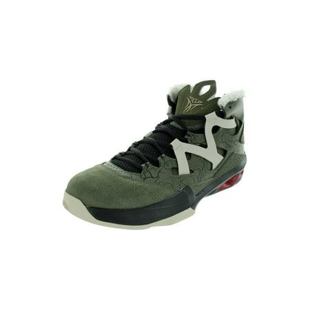 f06cb31fe93419 Jordan - Nike Men s Jordan Melo M9 Basketball Shoes - Walmart.com