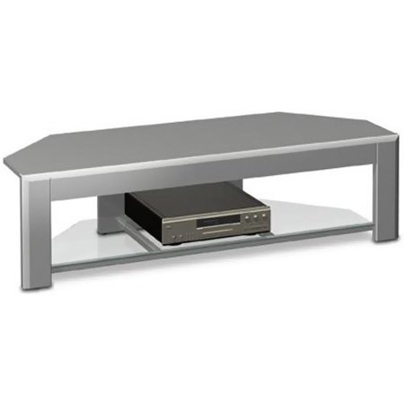 Techcraft DLP58X Monaco Series TV Stand (Discontinued by -