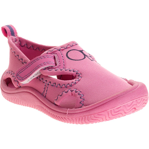 Op - Toddler Girls' Aruba Water Shoes