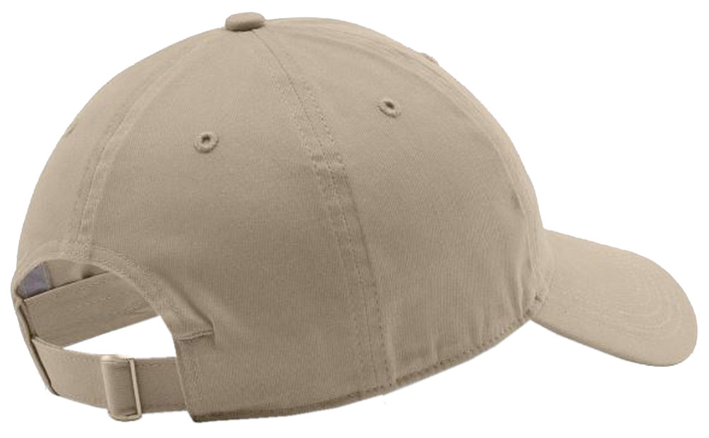 b64e3036c73 ... low priced 7783c 58251 Under Armour Mens Chino Relaxed Sport Hat Cap  Golf OSFM 1282140 ...