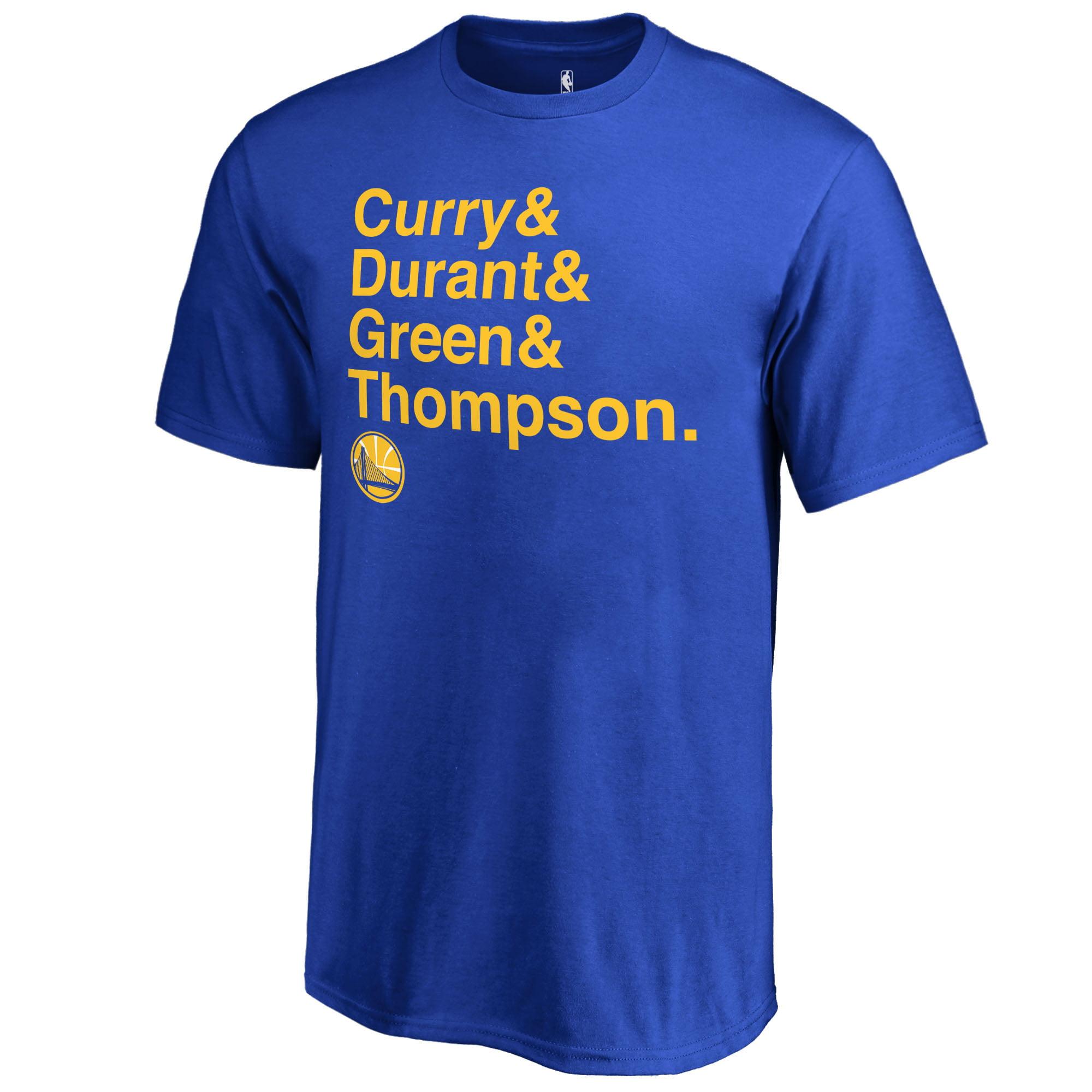 0f83a27fa Stephen Curry