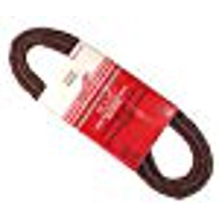 Ship Package - Milwaukee 49-92-8103 model Medium Grit Conditioning Belt (package of 25)