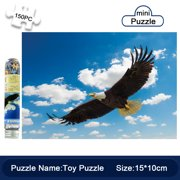 Adults Puzzles 150 Piece Large Puzzle Game Interesting Toys Personalized Gift