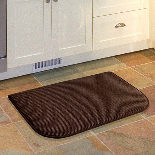Popular Bath Slice Mat