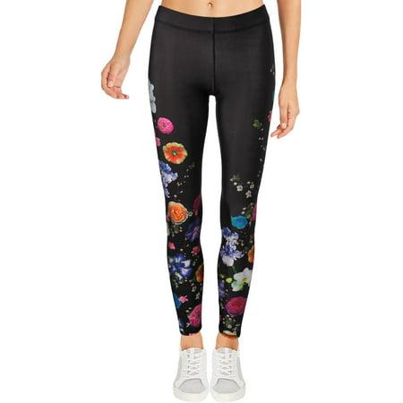 Zara Terez Womens Fitness Yoga Athletic Leggings - Zara Terez Kids