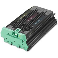 Ricoh Color Photoconductor Unit, 15000 Yield, Type 165 (402449)
