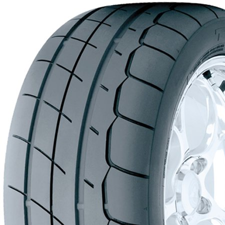 Toyo Proxes TQ P315/35R18 LL BSW Racing tire