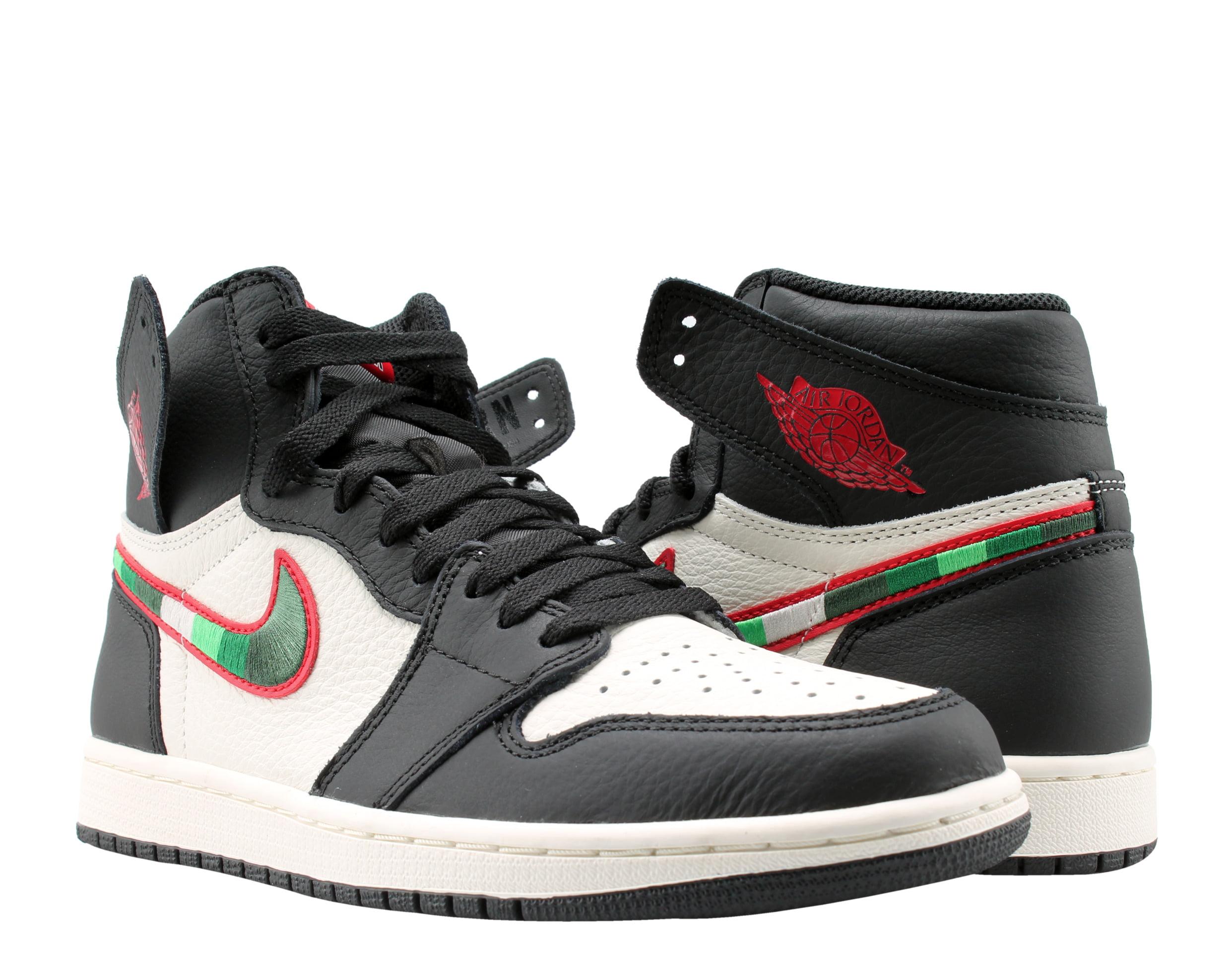 Jordan - Nike Air Jordan 1 Retro High A