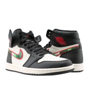 Nike Air Jordan 1 Retro High A Star Is Born Men's Basketball Shoes 555088-015