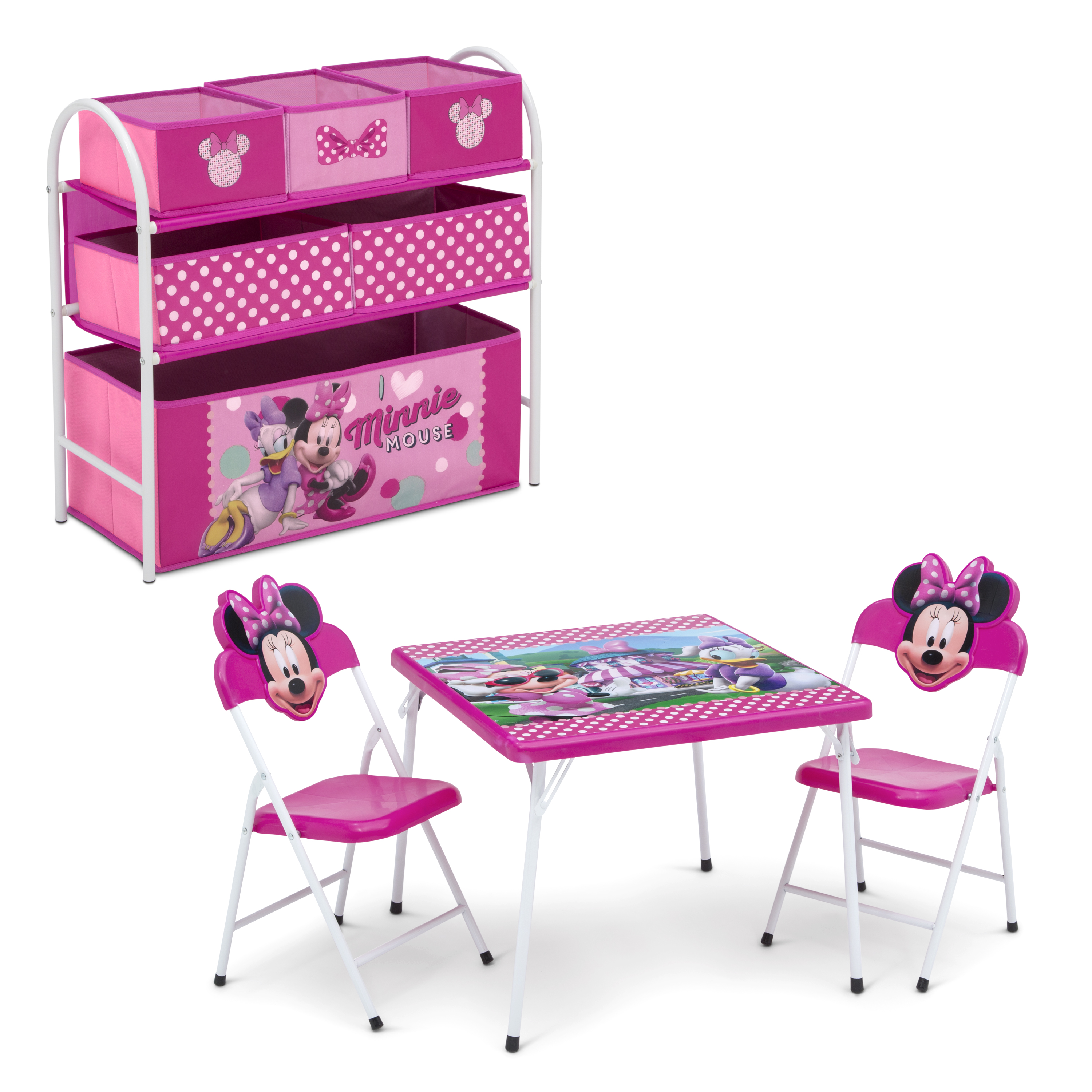 My Little Pony Table And Chair Set Art Desk Activity Colour Ideal Gift For Kids
