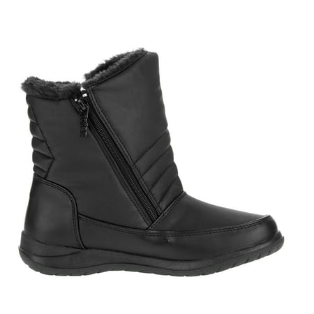 Totes Women's Waterproof Boots...
