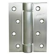Jako Simple Action Spring Hinge, 630 Stainless Steel