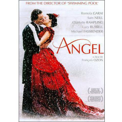 Angel (Widescreen)