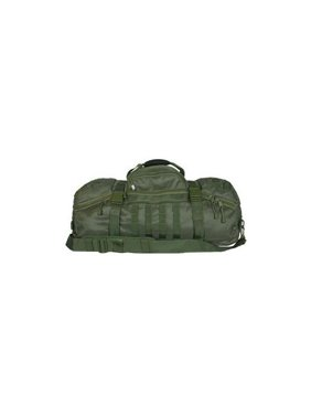 Product Image Fox Outdoor 3-in-1 Recon Gear Bag 331c35e8d32c9