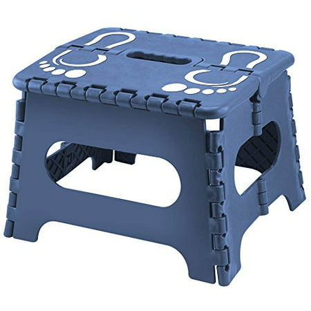 Marvelous Handy Fold Up Step Stool Alphanode Cool Chair Designs And Ideas Alphanodeonline