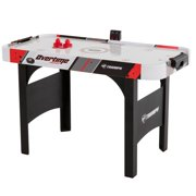 "48"" Air Hockey Table by Triumph Sports USA"