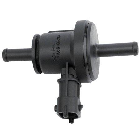 (Bapmic 28910-26900 Purge Control Valve / Solenoid for Hyundai Kia)