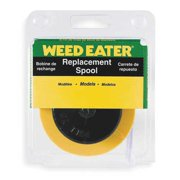 WEED EATER 952711548 Trimmer Line, 0.080 In. Dia., 25 Ft.