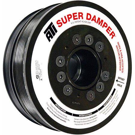 - ATI 917246 Super Damper