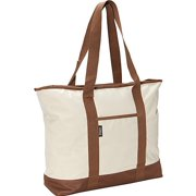 Shopping Tote DS (Set of 2)