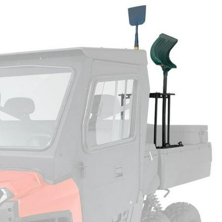 Polaris New OEM Tool Rack Ranger XP HD Crew 400 500 800 EV Diesel 2005-2014 (Polaris Ranger Xp 800 Shock)