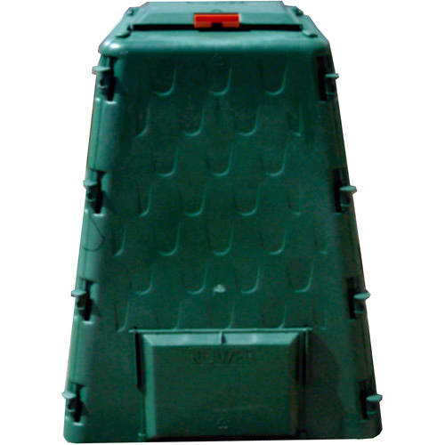 Juwel 187-Gallon Compost Bin, Green by Generic